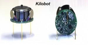 kilobot