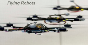 flyingrobots