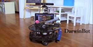 darwinbot