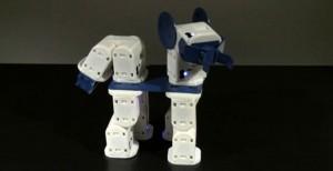 barobo mobot