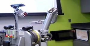 herb-robot
