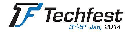 Techfest 2014
